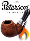 Peterson Pipes & Accessories