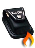 Zippo Accessories