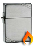 1935 Replica Zippo Lighters