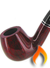 Peterson Killarney Pipes