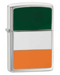 UK & Ireland Themed Zippos - Zippo Lighters - TheLighterShop.co.uk