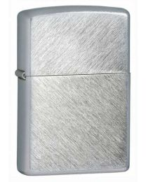 Herringbone Sweep Zippo Lighter