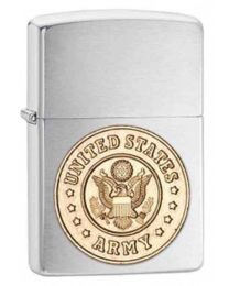 US Army Zippo Lighter 280ARM