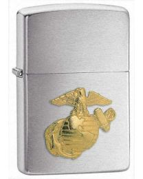 US Marines Zippo Lighter 280MAR