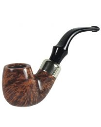 Peterson System Smooth 314 Pipe - Peterson of Dublin
