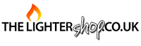 The Lighter Shop - Zippo Lighters UK - Zippo Lighter Engraving Specialists